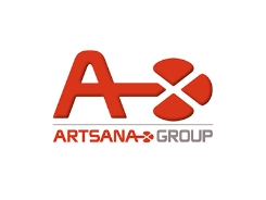 Artsana Group