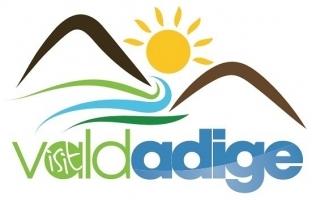 VisitValdadige.com   Outdoor Activities   Sport Cu…